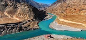 Leh Ladakh Tour 8 Days