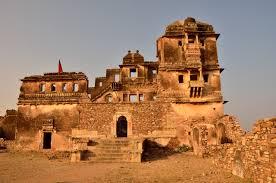 Rajasthan Trip 18 Days