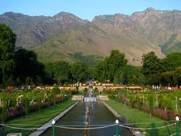 Kashmir With Leh Tour