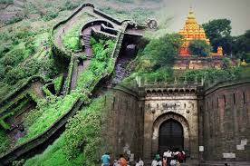 Pune Tour Package From Trichy - Chennai - Tamilnadu