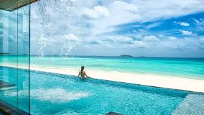 Maldives Tour Package From Trichy - Chennai - Tamilnadu
