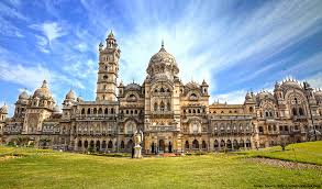 Bangalore Tour Package From Trichy - Chennai - Tamilnadu.