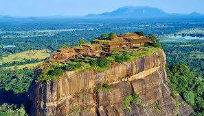 Sri Lanka Tourism 6 Nights / 7 Days