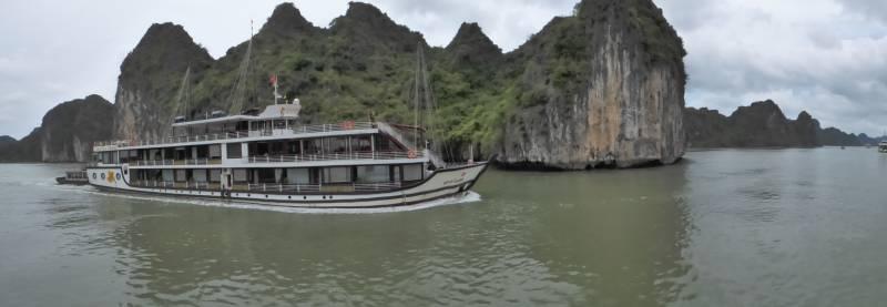 Hanoi - Hoa Lu - Tam Coc