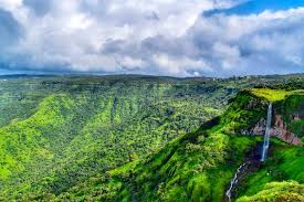 Short Weekend Trip To Mahabaleshwar From Pune/ Mumbai
