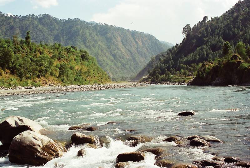 Jammu And Kashmir With Duration: 4 Nights / 5 Days