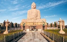 Buddhist Circuit Utter Pradesh Tour