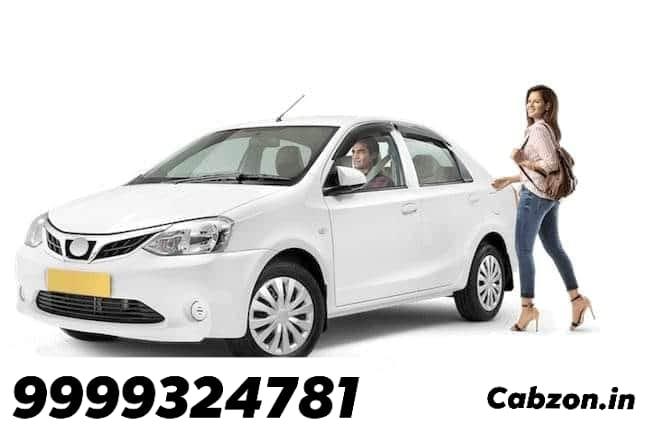 Char Dham Taxi Service - Char Dham Car Rental Service