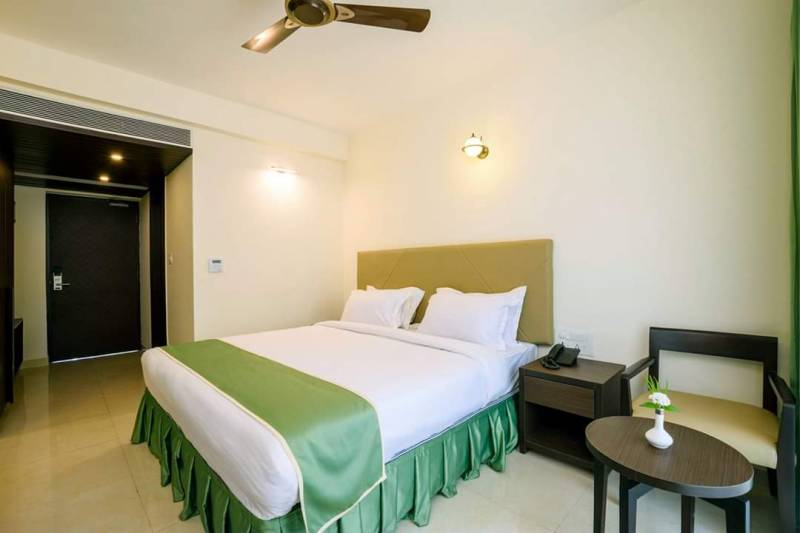 Goa Discount Package