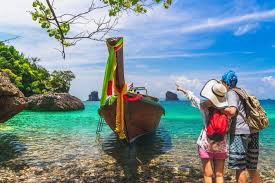Andaman Honeymoon Tour 4 Night 5 Days