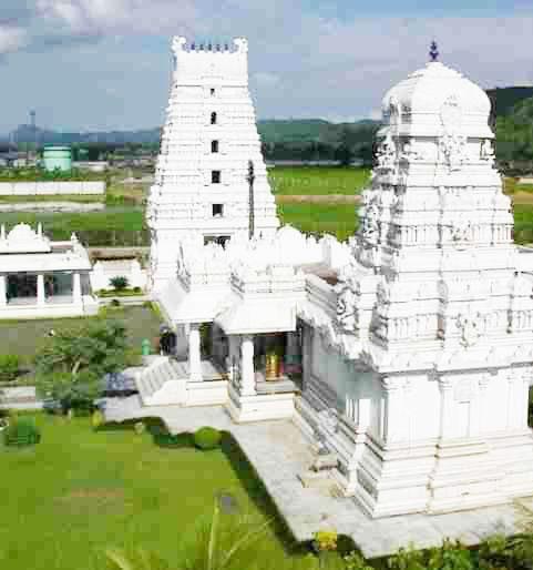 Sights Of Assam Trip 8 Nights 9 Days