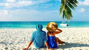 Honeymoon In Andaman 6 Night /  7 Days