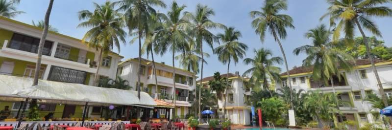 4N Andaman Tour