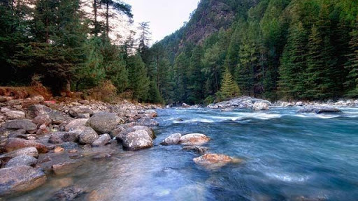 1 Night Kheerganga Packages
