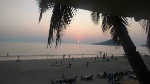Konkan Goa Group Tour