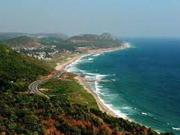 Amazing Andhra Pradesh Tour