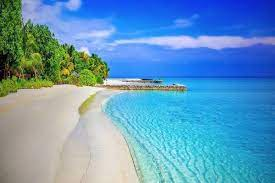5 Nights 6 Days Andaman