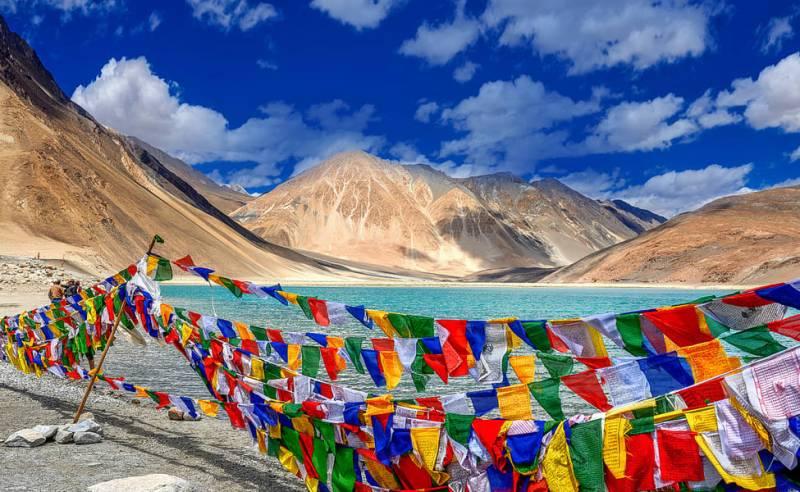 Himalayan Expedition Tour