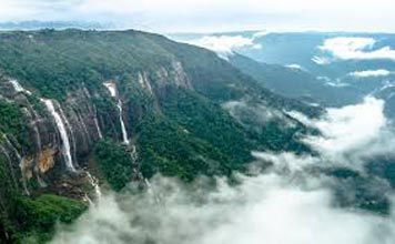 Tawang Tour Packages 6 Nights / 7 Days