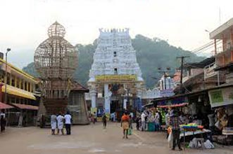 Temple And Coastal Karnataka Tour