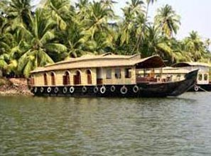 Malvan Package For Family With 2 Night 3 Days