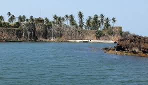 1 Night 2 Days Malvan Package