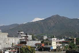 Lucknow - Gorakhpur Tour