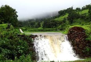 Bhandardara Getaway Maharashtra Tour