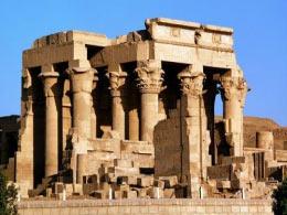 Classic Tours - Egypt Holiday Tour