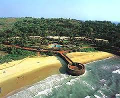 Honeymooner's Paradise - Goa Tour