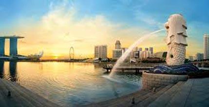 Singapore Super Saver Tour