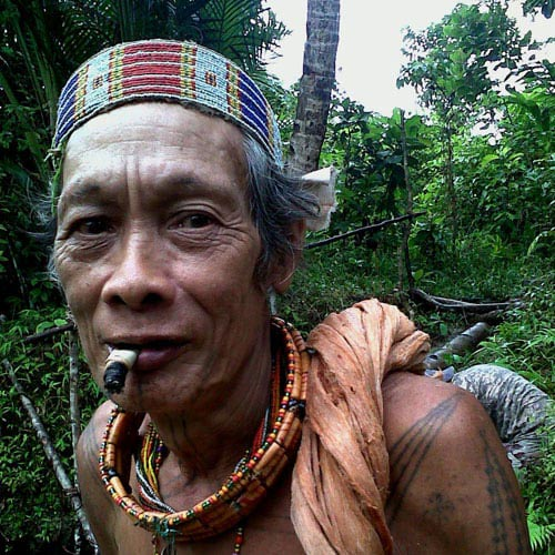 Mentawai Tribes Tour Package