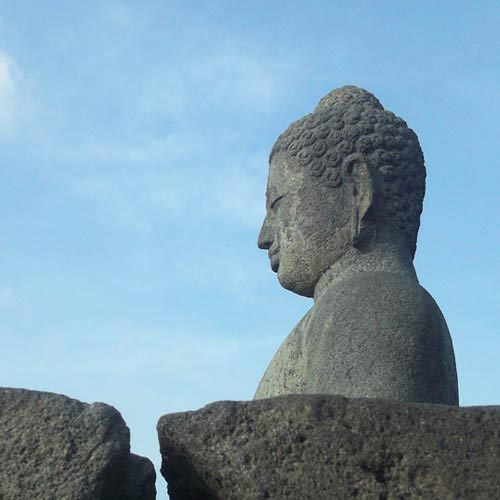 Java Bali Tour 12 Days Package