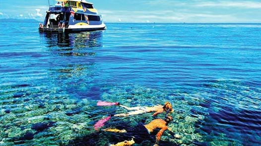 Experience Andaman Tour (112872),Holdiay Packages to Port Blair
