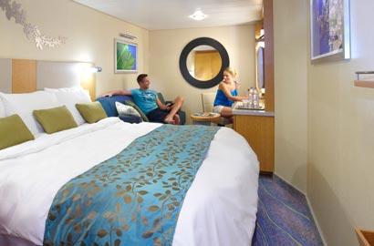 Hotel Singapore Ibis Novena Cultural Grand Chancellor Or Similar