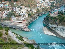 Complete Uttarakhand 8Night-09 Days Tour