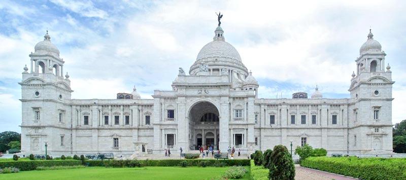 Bhubaneswar Tour