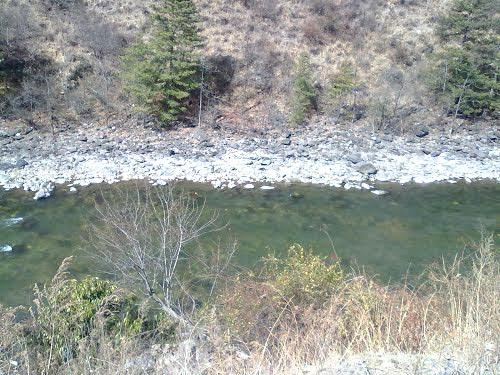 Phuntsholing To Thimphu 5 Days Tour