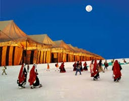 Kutch Gujarat Package 2N & 3D Tour