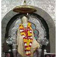 Spirituality In Maharashtra
