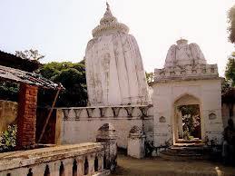 Western Odisha Tour