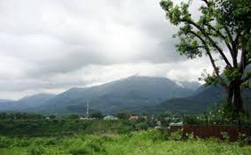 Panoramic Himachal 6 Nights / 7 Days Package