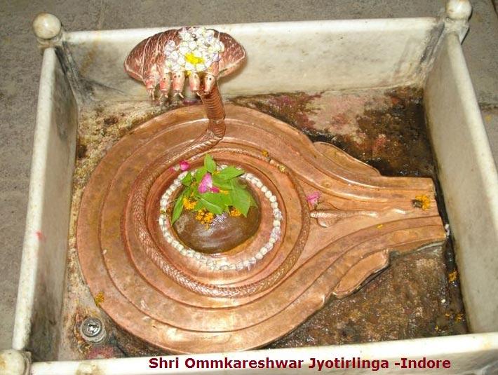 Ujjain Kumbh Mela Package