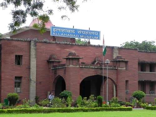 Vns Tour Travels Varanasi Uttar Pradesh