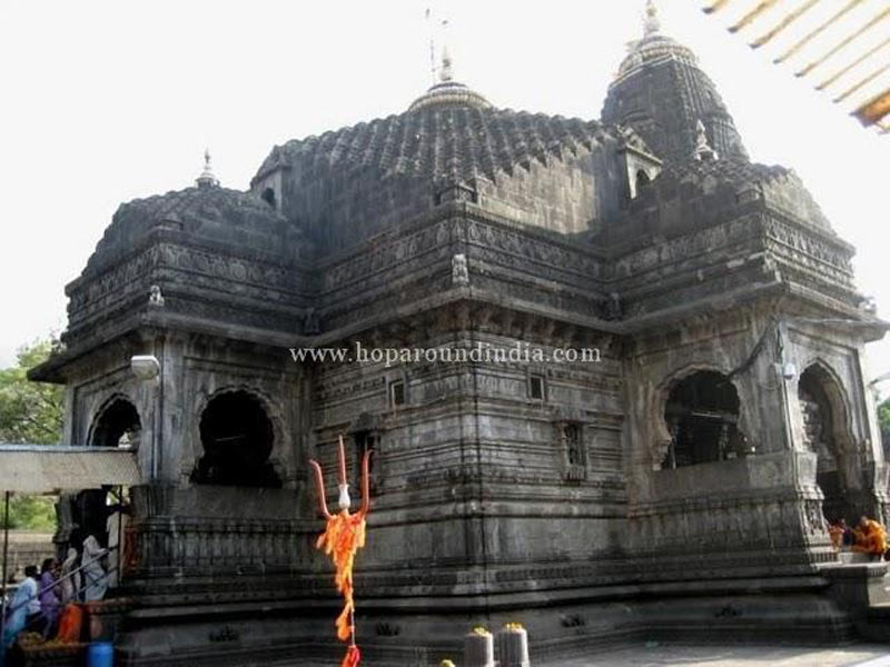 Pune To Nashik Tour Package 8206 Travel Package To Pune Trimbakeshwar Nashik