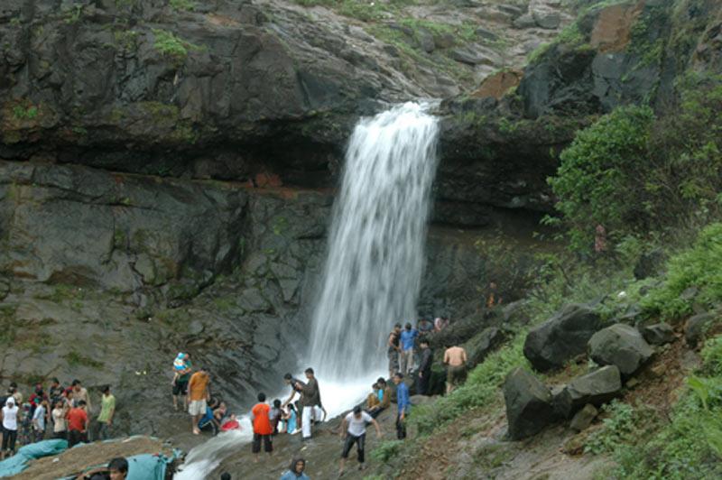 Pune To Lonavla - Khandala Tour