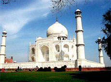 World Heritage Site India Tours