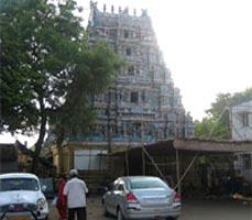 3 Days Thirumana Thiruthala Suttrula Tour