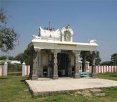 One Day Navagraha Tour (Around Chennai)
