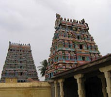4days Chozha Nattu Thirupathigal Tour